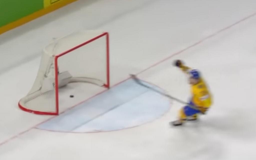 hockey-vm 2018