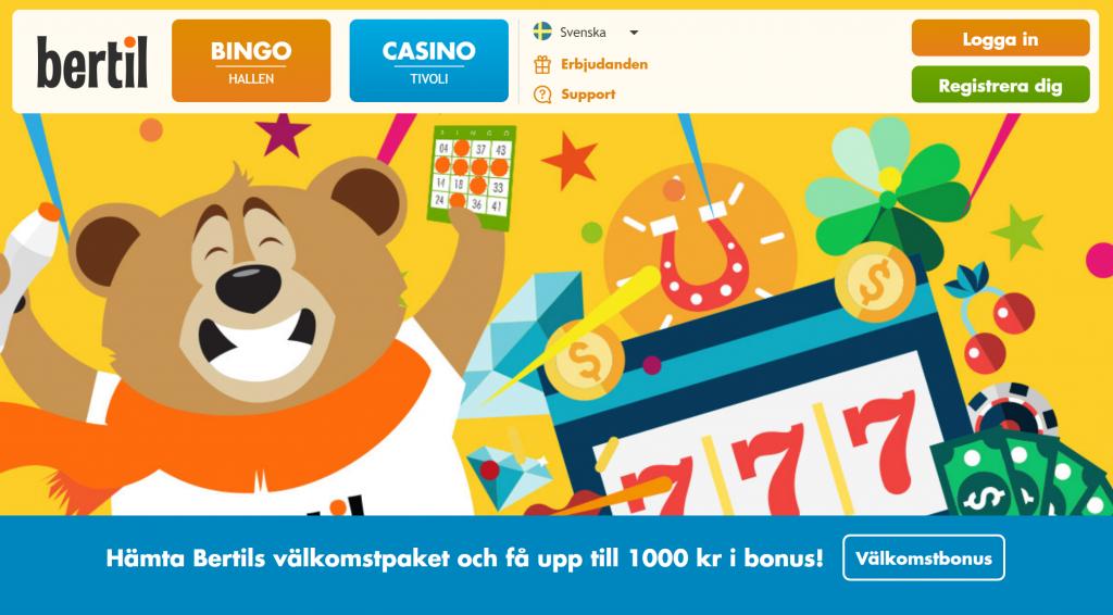 bertil_casino
