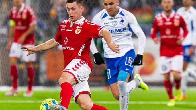 Allsvenskan 2020