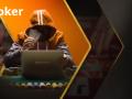 Betsson Poker bästa pokerupplevelsen?